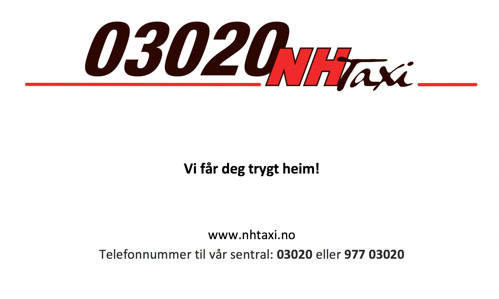 nhtaxi